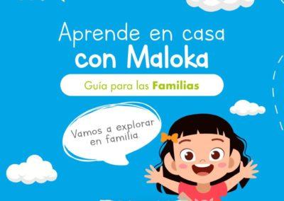 1.-Familias-pre-escolar-gel-pdf-1024x1024